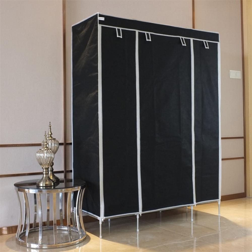 Finether nueva moda y creativo doble modular enmarcado metal no ...