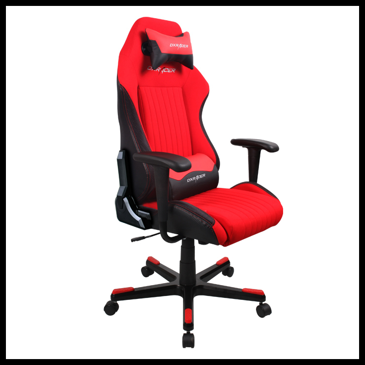 Dxracer Dc91 E Sport Gaming Chair Office Computer Factory Outlet In Chairs From Furniture On Aliexpress Alibaba Group