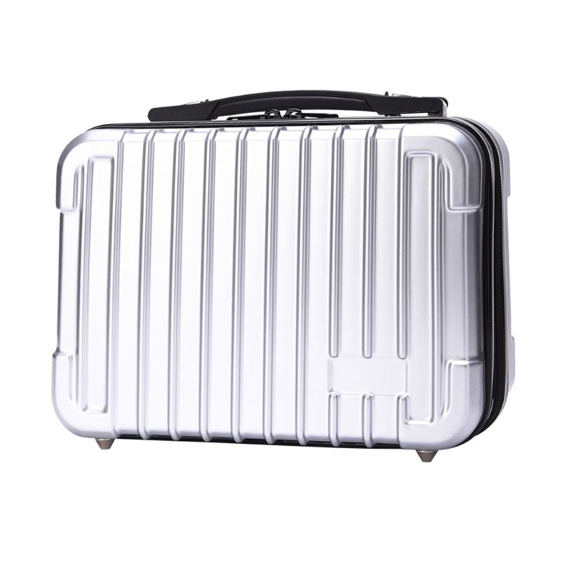 Hard Plastic Storage Bag Handbag Carrying Case Suitcase for Xiaomi X8SE Drones Portable Waterproof Accessories