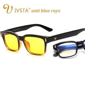 IVSTA Computer Gaming Glasses