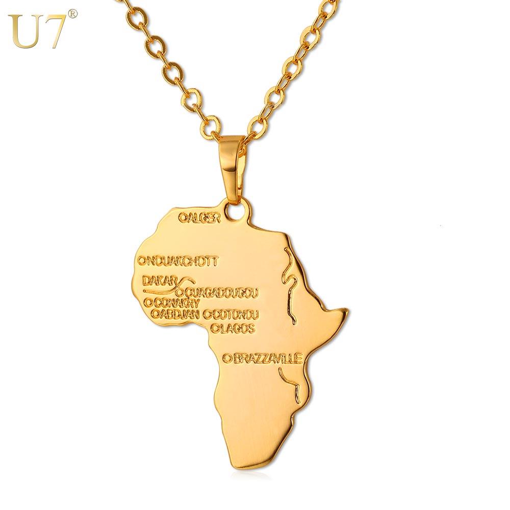 африка купить в Китае
