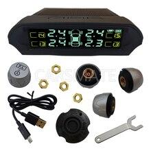 датчики контроля давления в шинах датчик давления в шине