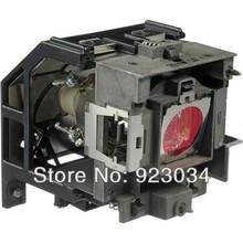 5J.J2805.001  lamp with housing for   SP890 original projector bulbs