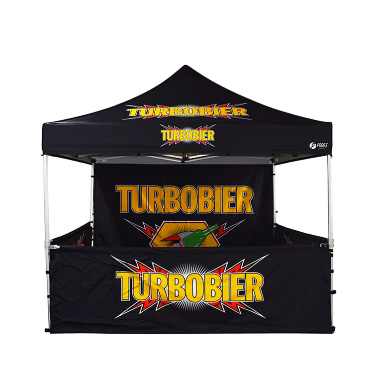 Cheap-Folding-Marquee-Canopy-Tents-For-Sale