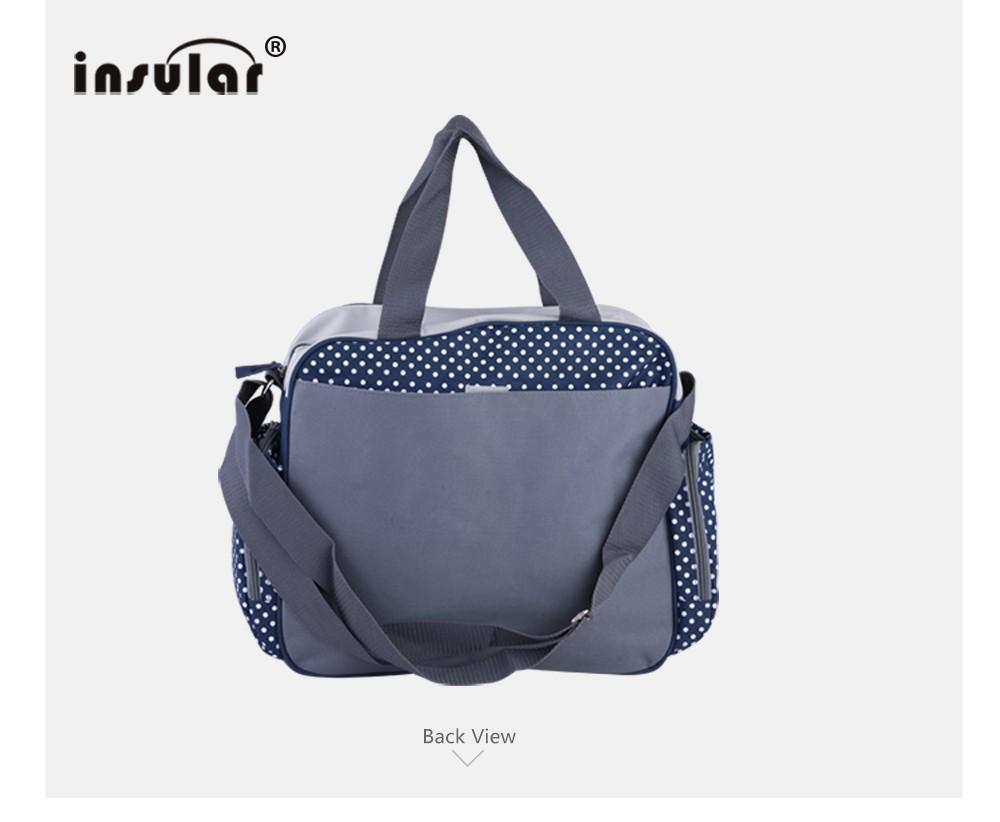 diaper bag (5)