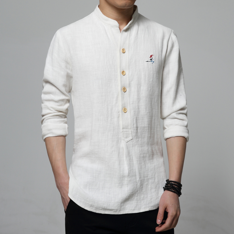 Find long shirts at ShopStyle. Shop the latest collection of long shirts from the most popular stores - all in one place.