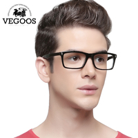 2015 New Designer Brand Men Women Eyeglasses Frames Sports Eyewear Optical Unisex Frame Spectacles Oculos De