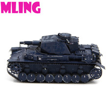 Bán sỉ world of tanks puzzle Bộ sưu tập - Mua Các Lô world
