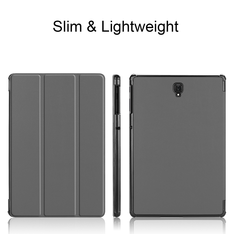 Magnetic Case For Samsung Galaxy Tab S4 10.5