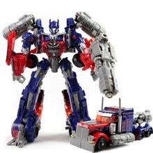 Холодные Игрушки Трансформация Робот Super Hero Фигурки Автомобилей Марки Модель Комплект 3C Пластиковые Игрушки Для Детей, Подарки Для Мальчиков Juguetes