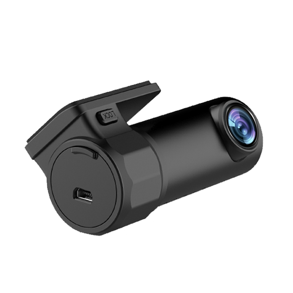 Image 3 - 170 Degree Wide Angle Mini Night Vision Driving Recorder Wifi HD Car DVR Dash Cam 30 fps Car DVR Camera-in DVR/Dash Camera from Automobiles & Motorcycles