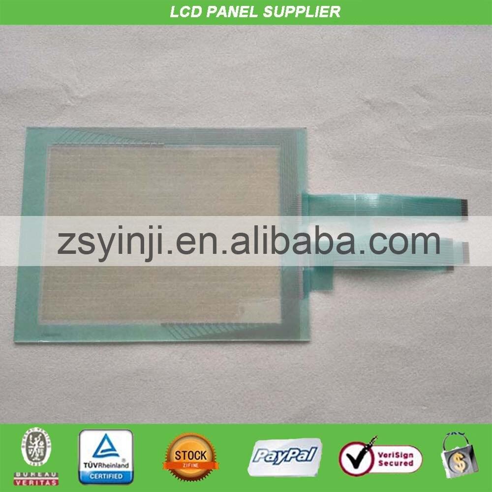 New Touch Screen GP2501-TC41-24VNew Touch Screen GP2501-TC41-24V