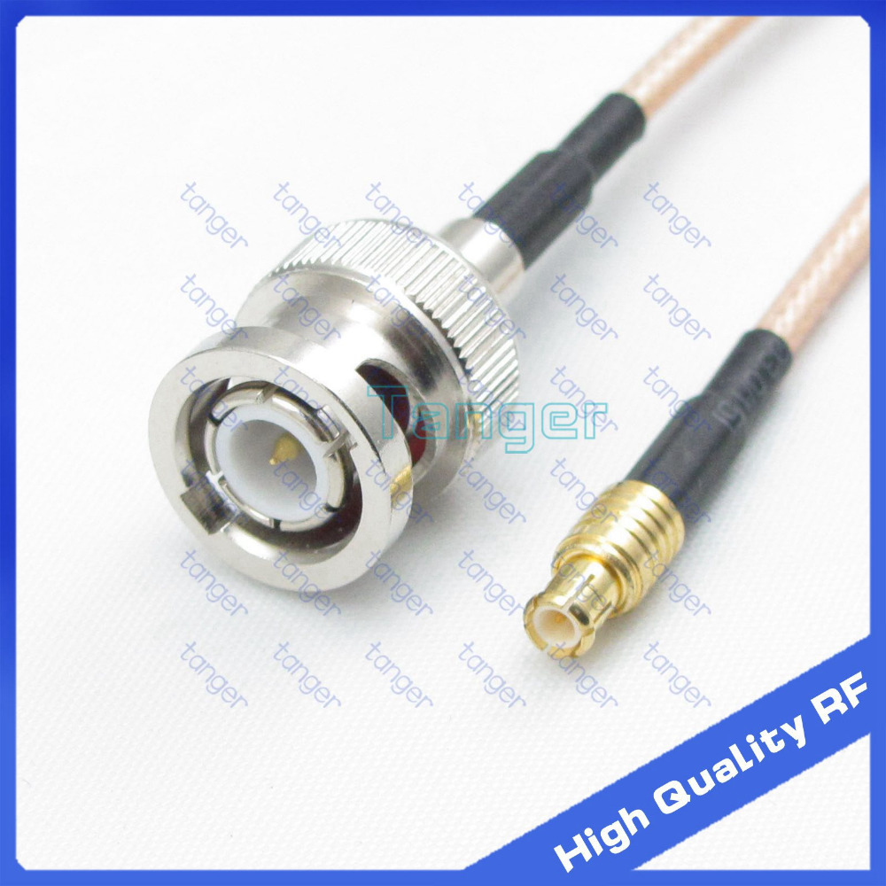 360 Ponent Cable Jamma Wiring Harness 2004 Audi A4 Stereo Wire Hot Selling Mcx Male Plug To Bnc Straight With Rg316 Rh Sites Google Com
