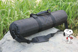 Image 2 - NEW Tripod Bag Monopod Bag Camera Bag Photograph BAG For SIRUI MANFROTTO GITZO TERIS VELBON WINDMILL FOTOPRO FLM 0614