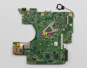 Image 2 - Для Dell Latitude 3330 Vostro 131 V131 W29HP 0W29HP CN 0W29HP 1007U материнская плата с процессором для ноутбука Материнская плата протестирована и работает идеально