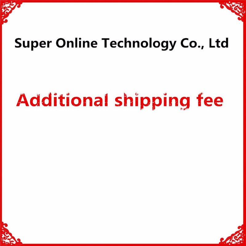 For Exchange Shipping Way Or Add The Remote Area Additional Shipping Fee Fitness