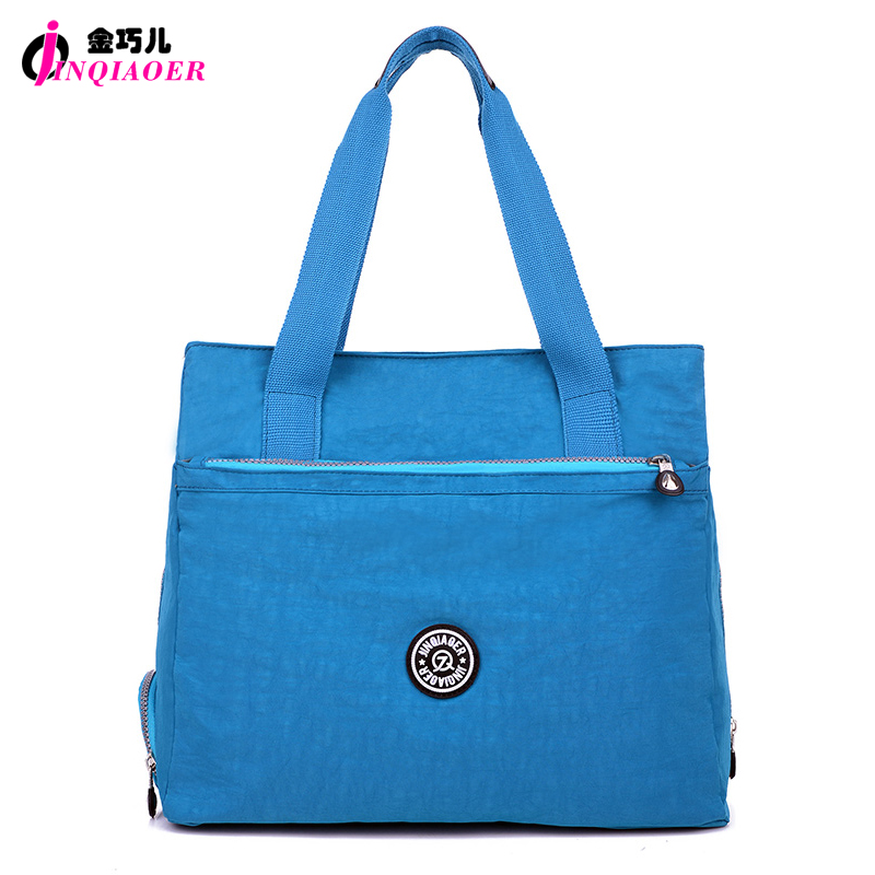 Online Get Cheap Large Zipper Tote Bag -Aliexpress.com | Alibaba Group