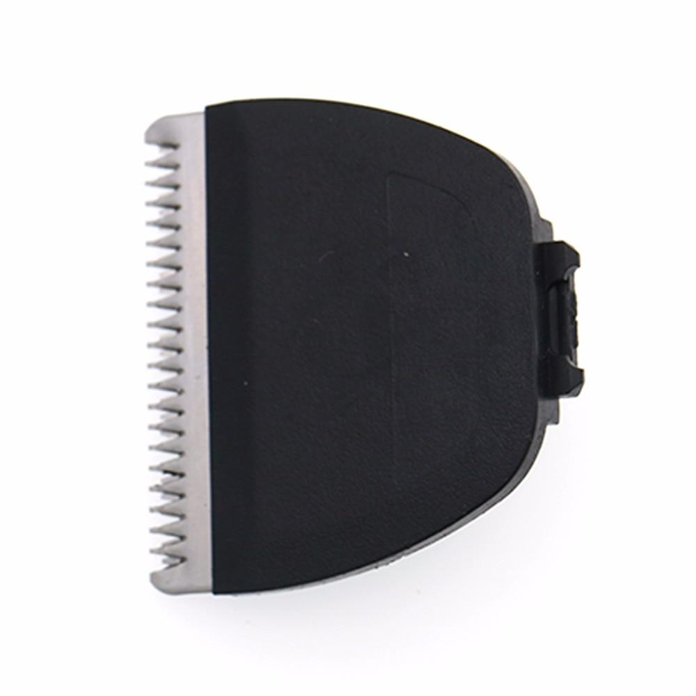 Image 2 - Electric Hair Trimmer Cutter Barber Replacement Head for Panasonic ER503 ER506 ER504 ER508 ER145 ER1410 ER1411  ER131 ER -in Personal Care Appliance Accessories from Home Appliances