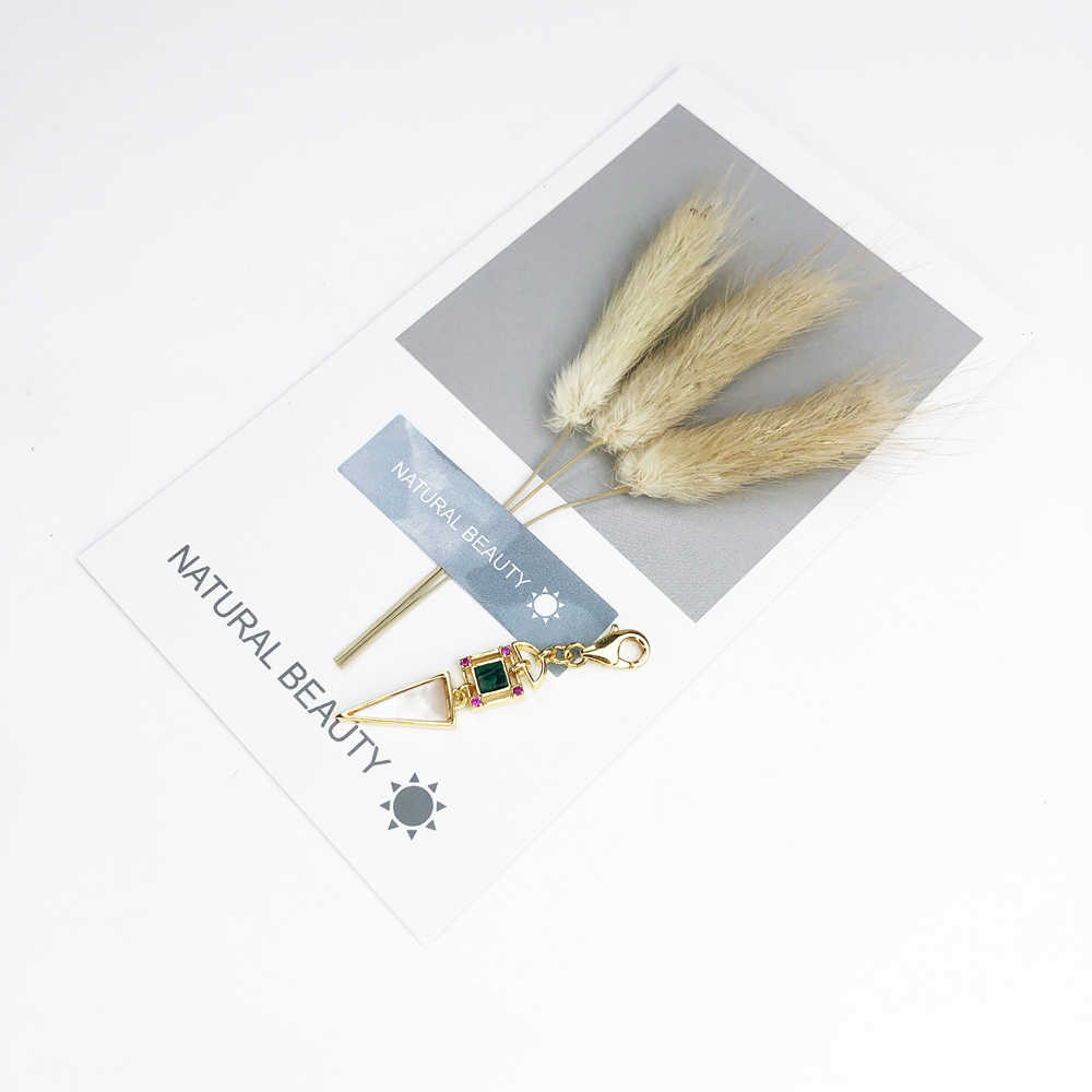 קסם תליון גרפי אמנות דקו, תומאס אביזרי תכשיטי טובה עבור נשים גברים, 2019 מתנה ב 925 סטרלינג כסף Fit תיק צמיד