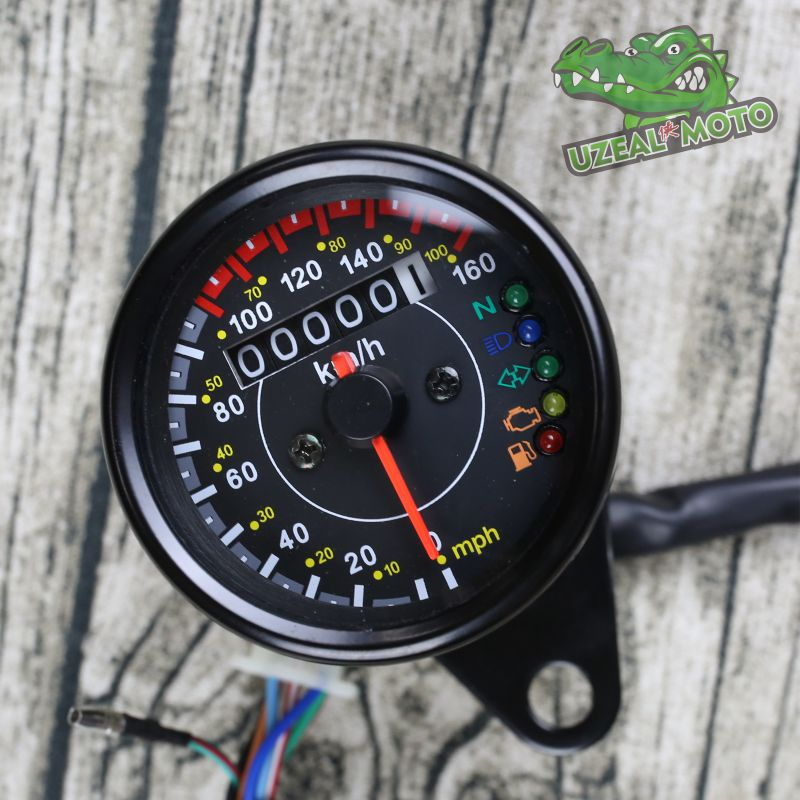 top 10 most popular speedometer custom brands and get free
