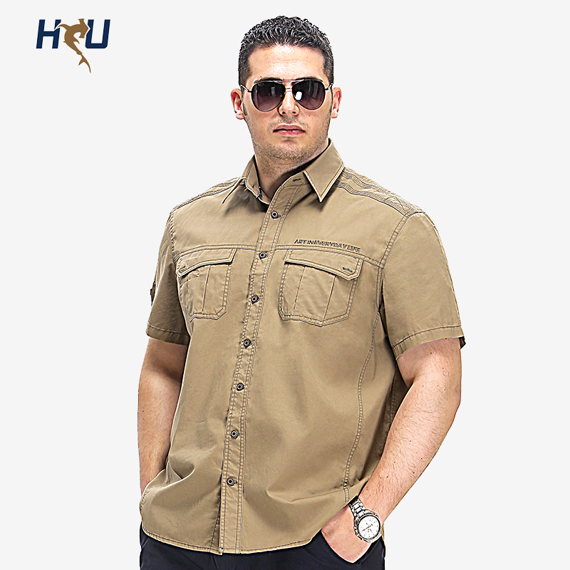 Men's Big And Tall Clothing. No matter how large your frame might be, you can find sophisticated menswear to create a neat, handsome look. Check out all of the chic options in our big and tall clothing .
