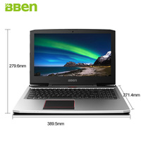 1Piece Bben MN1S Windows 10 Andriod 5 1 Dual OS System Mini PC Stick Computer 2G