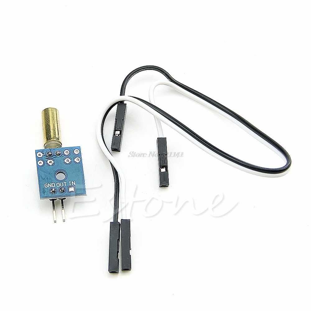 1 шт. модуль датчика наклона угла вибрации для STM32 AVR для Raspberry Pi
