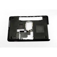 Genuine New Bottom Base Case Assy. Black ZYU36BY3LC0I00 BY3 for Toshiba Satellite L840 L845 C840 C845 C800 C805