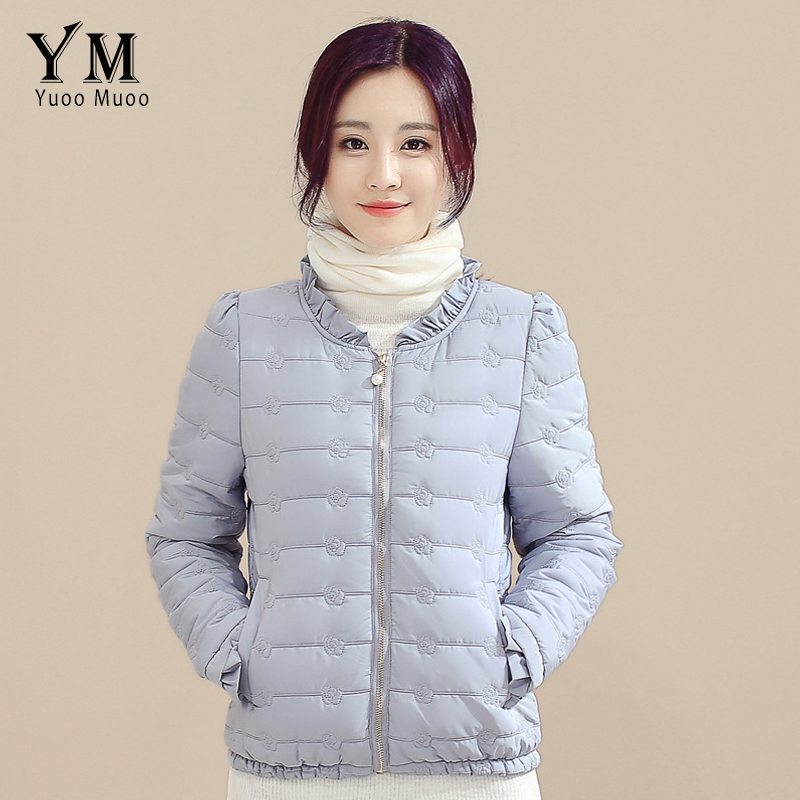 Short Cotton Jackets Women Promotion-Shop for Promotional Short ...