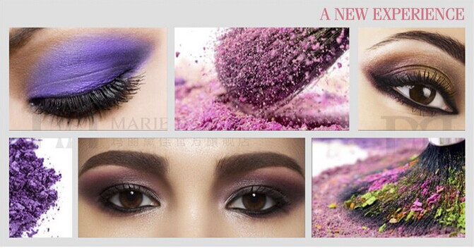 EYES019 159 eyeshadow m2