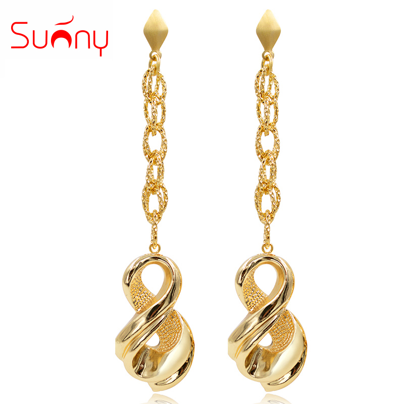 aliexpress buy jewelry fashion jewelry 2017