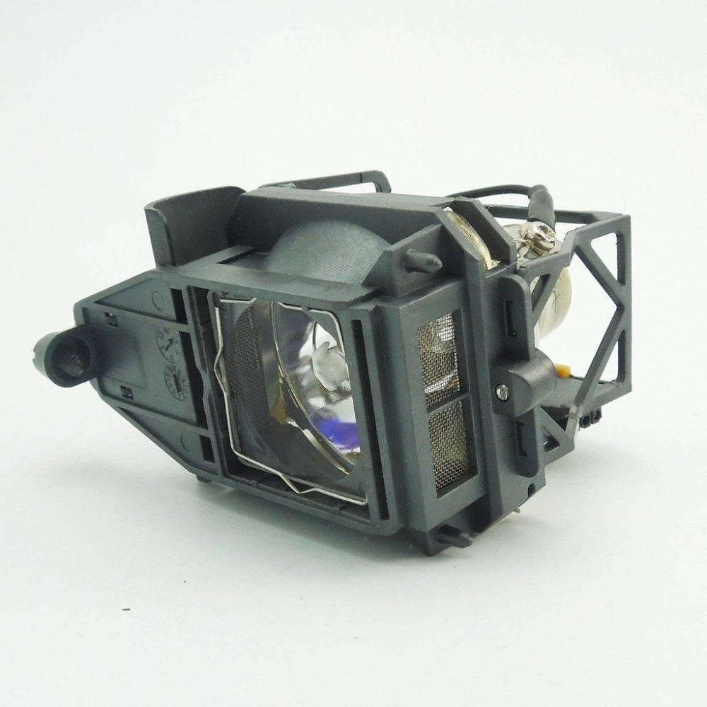 456-223   Replacement Projector Lamp with Housing  for  DUKANE ImagePro 8747 456 231 replacement projector lamp with housing for dukane imagepro 8757