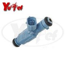 Alta qualidade bico injetor de combustível apto para SPORTAGE NOVA 35310-2E200