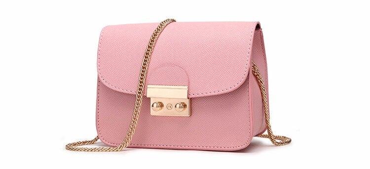 women messenger bag (29)