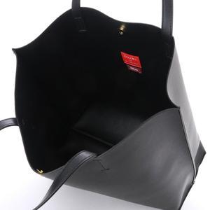 Image 4 - Disney Mickey mouse bezi Çanta Omuz Karikatür lady Tote Büyük Kapasiteli çanta Kadın Çantası moda el çantası omuz