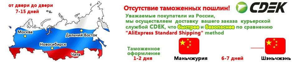 3598445379_205856734