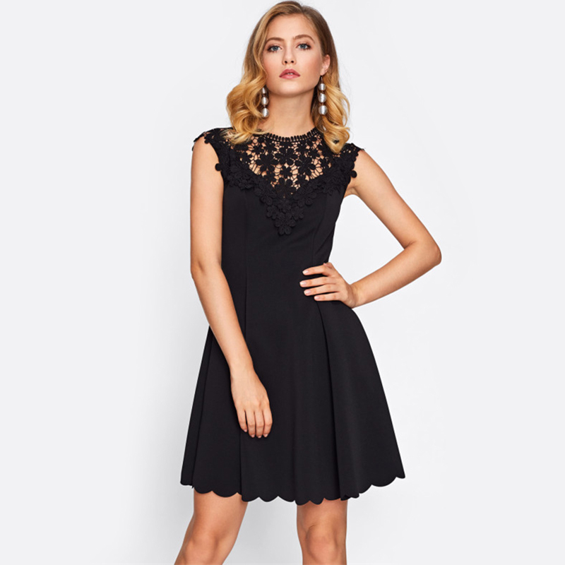 dress170825703(4)