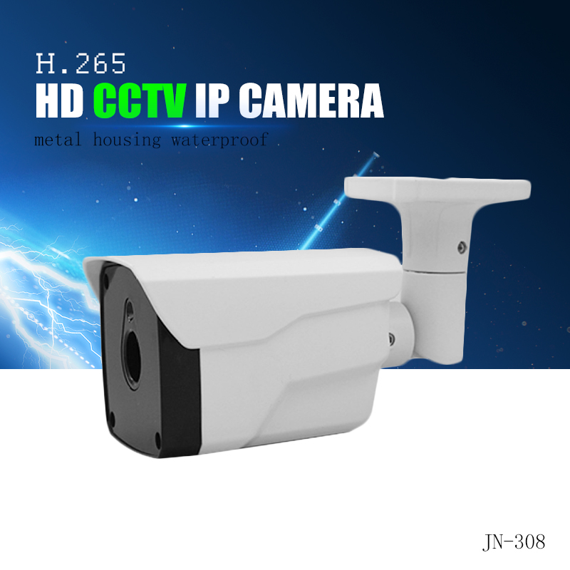 YiiSPO 720P 1080P IP Camera HD 1.0 2.0MP waterproof Infrared Night Vision XMeye P2P CCTV camera ONVIF 48V POE network camera лампочка camelion c35 7w 220v e27 3000k 530 lm led7 c35 830 e27