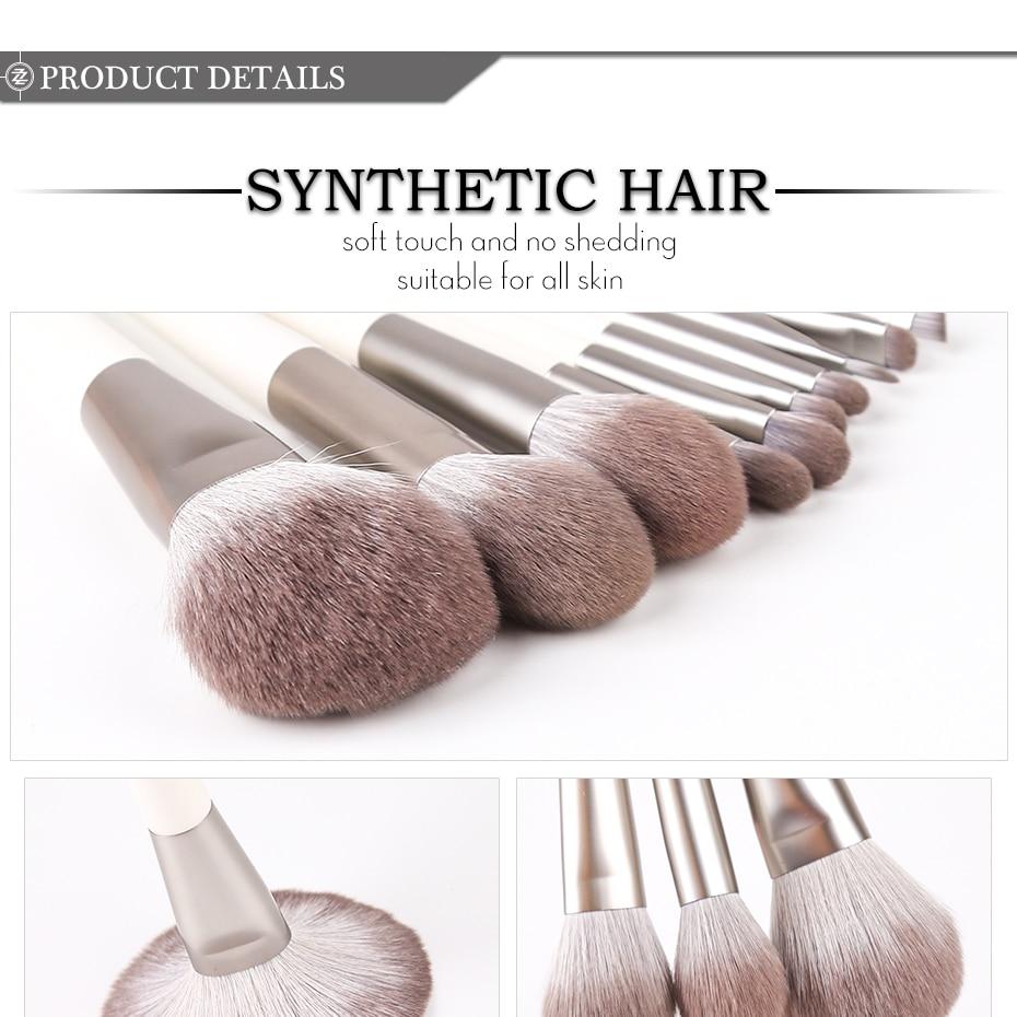 make-up-brushes_01