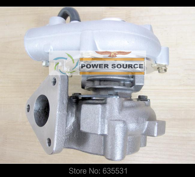 Free Ship GT1549S 452213 452213-5003S 452213-0003 452213-0002 452213-0001 Turbo For Ford Transit van York For Otosan 1996- 2.5L gt2556s 711736 711736 0003 711736 0010 711736 0016 711736 0026 2674a226 2674a227 turbo for perkin massey 5455 4 4l 420d it