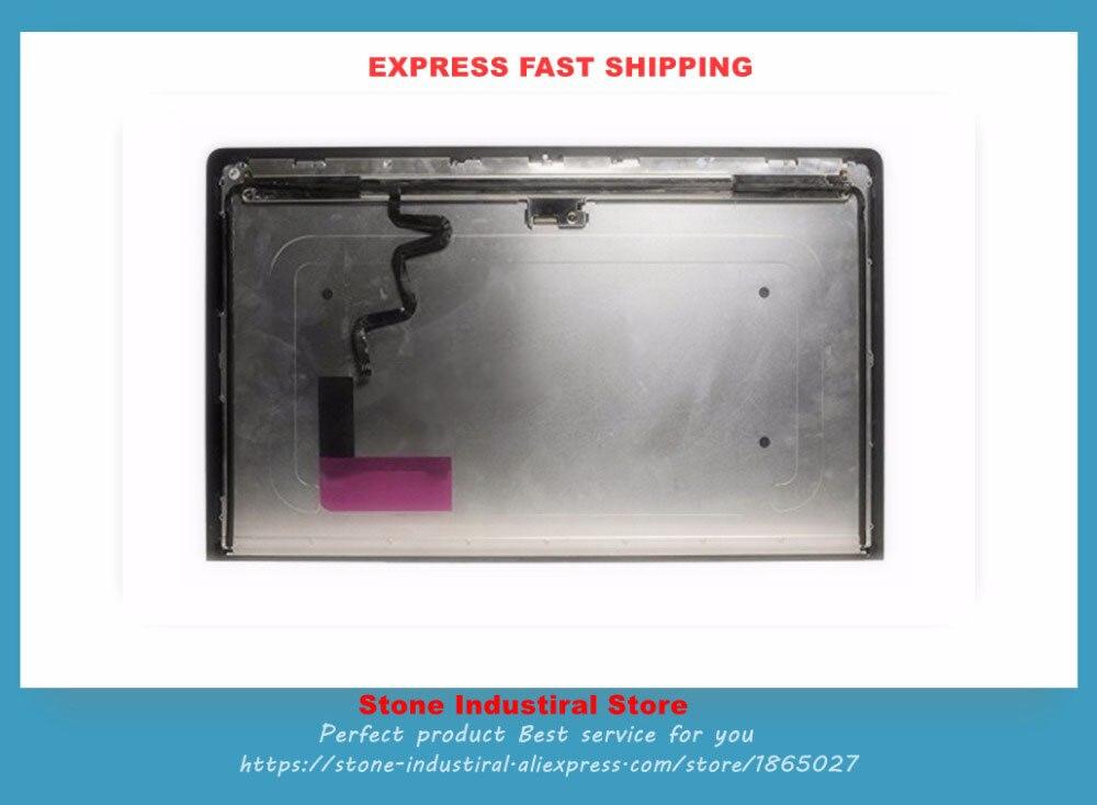 Panneau d'écran LCD pour LM270WQ1 (SD) (F1) LM270WQ1 SD F2 LM270WQ1 SDF1 MD095 A1419 27