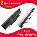 Новый 6 ячеек аккумулятор Для Ноутбука Samsung N102 N143 N143P N145 N145P N148 AA-PB2VC6B AA-PB2VC6W AA-PL2VC6B AA-PL2VC6W AA-PB3VC6B