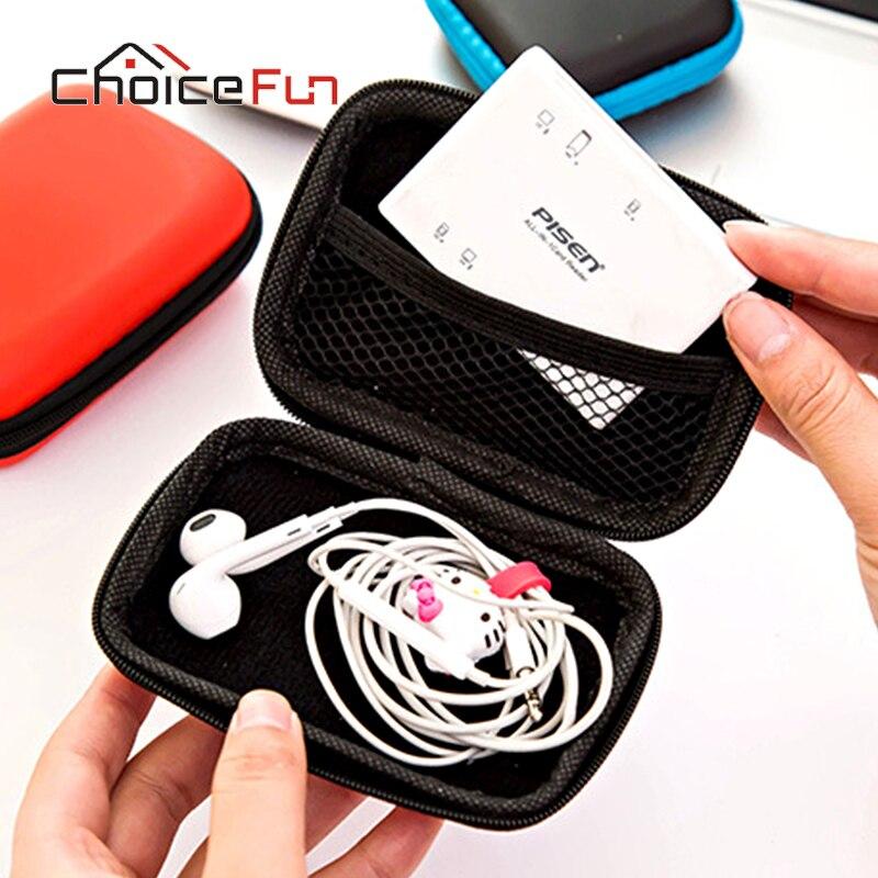 CHOICE FUN Mini Small Pocket Portable Travel Wire Usb Flash Cable ... bcdb7030e715