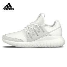 shamrock adidas shoes original 578296