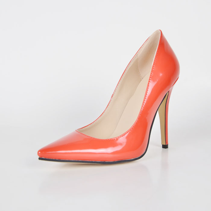 Compare Prices on Comfortable Red Shoes- Online Shopping/Buy Low ...