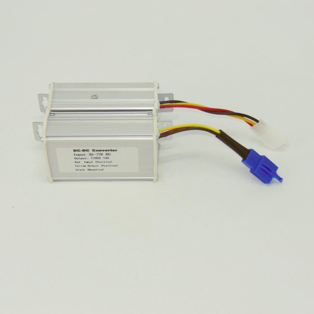 medium resolution of wiring diagram