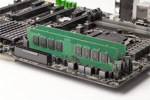 Image 5 - Entscheidend RAM DDR4 4G 8G 16G 2666 RAM DDR4 2666MHz 288 Pin Für Desktop