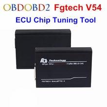 High Quality Fgtech V54 Galletto 4 Master ECU Programmer Tool Support BDM Function Fgtech FG Tech Galletto 4 Master FGTech