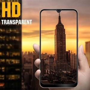Image 5 - 2Pcs Tempered Glass UMIDIGI A5 Pro Full Screen Protector for UMIDIGI A5 Protective phone Glass for UMIDIGI A5 Pro Glass Case
