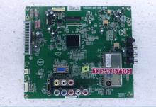 26S19IW motherboard 715g3365-mof-000-004k with screen TPT260B1-L11